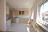 **VERMIETET**DIETZ: Intelligent geschnittene 3 Zi. Wohnung mit Balkon, Einbauküche und Stellplatz in ruhiger Lage - offene Küche