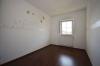 **VERMIETET**DIETZ: Intelligent geschnittene 3 Zi. Wohnung mit Balkon, Einbauküche und Stellplatz in ruhiger Lage - Schlafzimmer 2 von 2