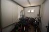 **VERMIETET**DIETZ: Intelligent geschnittene 3 Zi. Wohnung mit Balkon, Einbauküche und Stellplatz in ruhiger Lage - Fahrradkeller