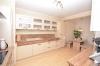 **VERMIETET**DIETZ: Fast wie im eigenen Haus! 7 Zimmer auf 127 m² Wohnfläche mit eigenem Garten! - Einbauküche inklusive
