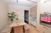 **VERMIETET**DIETZ: Fast wie im eigenen Haus! 7 Zimmer auf 127 m² Wohnfläche mit eigenem Garten! - Einbauküche inklusive2