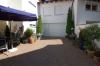 **VERMIETET**DIETZ: Fast wie im eigenen Haus! 7 Zimmer auf 127 m² Wohnfläche mit eigenem Garten! - Innenhof