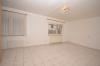 **VERMIETET**DIETZ: 3-Zimmer-Erdgeschosswohnung mit Einbauküche und Gartennutzung - Wohnbereich