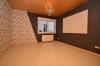 **VERMIETET**DIETZ: 3-Zimmer-Erdgeschosswohnung mit Einbauküche und Gartennutzung - Elternschlafzimmer