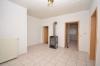 **VERMIETET**DIETZ: 3-Zimmer-Erdgeschosswohnung mit Einbauküche und Gartennutzung - Holzofen inklusive
