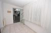 **VERMIETET**DIETZ: 3-Zimmer-Erdgeschosswohnung mit Einbauküche und Gartennutzung - Eingangsdiele