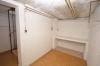 **VERMIETET**DIETZ: 3-Zimmer-Erdgeschosswohnung mit Einbauküche und Gartennutzung - Eigene Waschküche