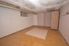 **VERMIETET**DIETZ: 3-Zimmer-Erdgeschosswohnung mit Einbauküche und Gartennutzung - Eigener Kellerraum