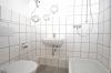 **VERMIETET**DIETZ: Provisionsfreies Ladengeschäft mit Duschbad in Schaafheim! - Duschbadezimmer