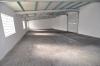 **VERMIETET**DIETZ: Halle mit angrenzender eingezäunter Freifläche im Gewerbegebiet von Rodgau/ Nieder - Roden! - Weitere Ansicht