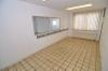 **VERMIETET**DIETZ: Halle mit angrenzender eingezäunter Freifläche im Gewerbegebiet von Rodgau/ Nieder - Roden! - Büro