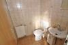 **VERMIETET**DIETZ: Halle mit angrenzender eingezäunter Freifläche im Gewerbegebiet von Rodgau/ Nieder - Roden! - WC