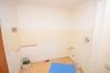 **VERMIETET**DIETZ: Neu-Renovierte 1-Zimmer-Wohnung mit Balkon im 10. Geschoss - Küche