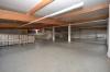 **VERMIETET**DIETZ: Provisionsfreie ebenerdige Lager- und Produktionsfläche im Erdgeschoss zu vermieten! - Lager- und Produktionsflächen23
