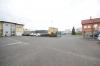 **VERMIETET**DIETZ: Provisionsfreie ebenerdige Lager- und Produktionsfläche im Erdgeschoss zu vermieten! - 4 PKW-Stellplätze Innenhof