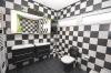 **VERKAUFT**DIETZ: Die wohl günstigste Penthousewohnung WEIT und BREIT! - Tageslichtbad mit 2 Waschbecken
