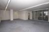**VERMIETET**DIETZ: Provisionsfreie günstige Flächen im REPRÄSENTATIVEN Bürogebäude - Büroraum 2 von 4