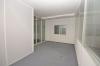 **VERMIETET**DIETZ: Provisionsfreie günstige Flächen im REPRÄSENTATIVEN Bürogebäude - Büroraum 3 von 4