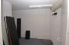 **VERMIETET**DIETZ: Provisionsfreie günstige Flächen im REPRÄSENTATIVEN Bürogebäude - Klimatisierter Serverraum