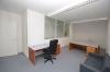 **VERMIETET**DIETZ: Provisionsfreie günstige Flächen im REPRÄSENTATIVEN Bürogebäude - Büroraum 4 von 4