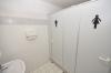 **VERMIETET**DIETZ: Provisionsfreie günstige Flächen im REPRÄSENTATIVEN Bürogebäude - Damen und Herren WCs