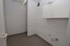 **VERMIETET**DIETZ: Provisionsfreie günstige Flächen im REPRÄSENTATIVEN Bürogebäude - Küche