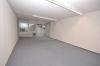 **VERMIETET**DIETZ: Provisionsfreie günstige Flächen im REPRÄSENTATIVEN Bürogebäude - Büroraum 1 von 4