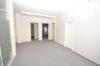 **VERMIETET**DIETZ: Provisionsfreie günstige Flächen im REPRÄSENTATIVEN Bürogebäude - Eingangsdiele