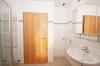 **VERMIETET**DIETZ: Zweitbezug! Top 3 Zimmer-Wohnung mit riesiger Dachterrasse, Einbauküche, tolles Tageslichtbad - mit Waschmaschinenstellplatz