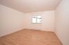 **VERMIETET**DIETZ: Zweitbezug! Top 3 Zimmer-Wohnung mit riesiger Dachterrasse, Einbauküche, tolles Tageslichtbad - Schlafzimmer