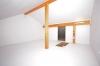 **VERMIETET**DIETZ: Zweitbezug! Top 3 Zimmer-Wohnung mit riesiger Dachterrasse, Einbauküche, tolles Tageslichtbad - Eigener Dachboden
