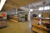 **VERMIETET**DIETZ: Ebenerdige Lager und Produktionsfläche mit Büro teilweise 8m Höhe - Lager und Produktionshalle