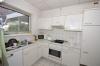 **VERMIETET**DIETZ: Ebenerdige Lager und Produktionsfläche mit Büro teilweise 8m Höhe - Küche inkl Einbauküche