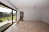 **VERMIETET**DIETZ: 4-Zimmer-Terrassen-Garten-Traum in Kleinwallstadt im Zweifamilienhaus! - Wohnbereich