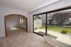 **VERMIETET**DIETZ: 4-Zimmer-Terrassen-Garten-Traum in Kleinwallstadt im Zweifamilienhaus! - Blick Essbereich