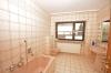 **VERMIETET**DIETZ: 4-Zimmer-Terrassen-Garten-Traum in Kleinwallstadt im Zweifamilienhaus! - Tageslichtbad Wanne+Dusche