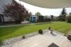 **VERMIETET**DIETZ: 4-Zimmer-Terrassen-Garten-Traum in Kleinwallstadt im Zweifamilienhaus! - zweite Terrasse