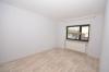 **VERMIETET**DIETZ: 4-Zimmer-Terrassen-Garten-Traum in Kleinwallstadt im Zweifamilienhaus! - Schlafzimmer 3 von 3