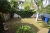 **VERMIETET**DIETZ: Vielseitige Gewerbefläche im Erdgeschoss in der Frankfurter-Straße zu vermieten - Eigener Gartenanteil für Mittagspausen