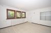 **VERMIETET**DIETZ: Vielseitige Gewerbefläche im Erdgeschoss in der Frankfurter-Straße zu vermieten - Raum 1 von 3