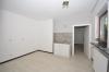 **VERMIETET**DIETZ: Vielseitige Gewerbefläche im Erdgeschoss in der Frankfurter-Straße zu vermieten - Raum 2 von 3 mit Küchenanschl