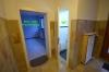 **VERMIETET**DIETZ: Vielseitige Gewerbefläche im Erdgeschoss in der Frankfurter-Straße zu vermieten - Vielseite Gewerbefläche