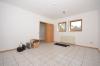 **VERMIETET**DIETZ: 1 Zimmer Souterrainwohnung mit Einbauküche und eigenem Eingang - Schlaf und Wohnzimmer