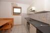 **VERMIETET**DIETZ: 1 Zimmer Souterrainwohnung mit Einbauküche und eigenem Eingang - Einbauküche mit Spülmaschine