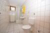 **VERMIETET**DIETZ: 1 Zimmer Souterrainwohnung mit Einbauküche und eigenem Eingang - Duschbad