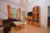 **VERMIETET**DIETZ: 3-Zimmer-Wohnung in ruhiger Wohnlage von Aschaffenburg - Wohnzimmer