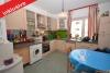 **VERMIETET**DIETZ: 3-Zimmer-Wohnung in ruhiger Wohnlage von Aschaffenburg - Einbauküche inklusive