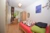 **VERMIETET**DIETZ: 3-Zimmer-Wohnung in ruhiger Wohnlage von Aschaffenburg - Schlaf oder Arbeitszimmer2
