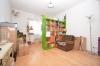 **VERMIETET**DIETZ: 3-Zimmer-Wohnung in ruhiger Wohnlage von Aschaffenburg - Schlaf oder Arbetiszimmer