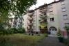 **VERMIETET**DIETZ: 3-Zimmer-Wohnung in ruhiger Wohnlage von Aschaffenburg - Wohnung 1 OG
